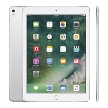 Load image into Gallery viewer, Apple iPad Mini 4- 64GB- Unlocked- Wifi and Cellular