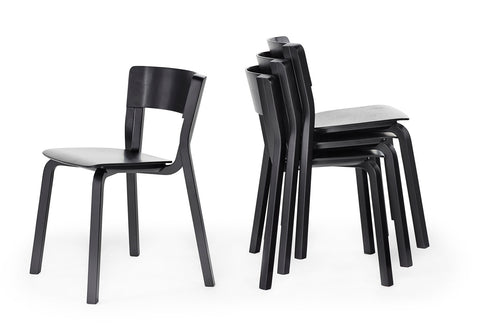Adam Goodrum Designer Quality Product Chairs and Stools Dessein Furniture Parawood 3