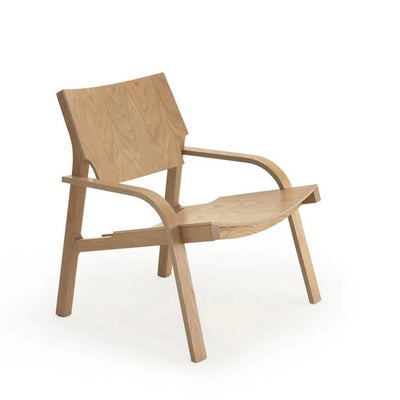 The Therry Easy Chair