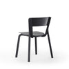 Parawood Dining Chair