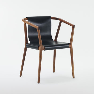 The Pieman Dining Armchair