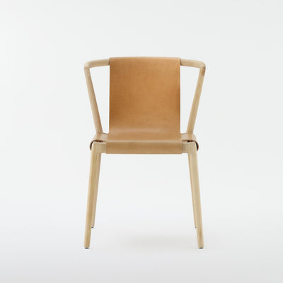 The Pieman Dining Chair