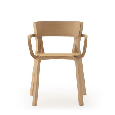 Parawood Armchair