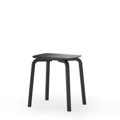 Parawood Stool