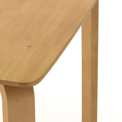 Parawood Dining Table