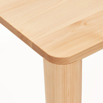 The Pieman Dining Table