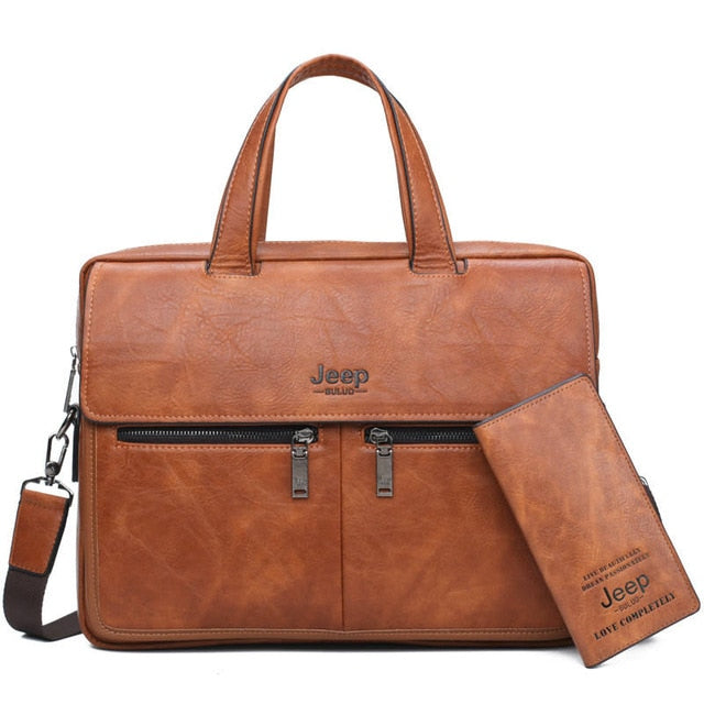 FLOSSIE & BEA 4 Free - Brown - Classy365