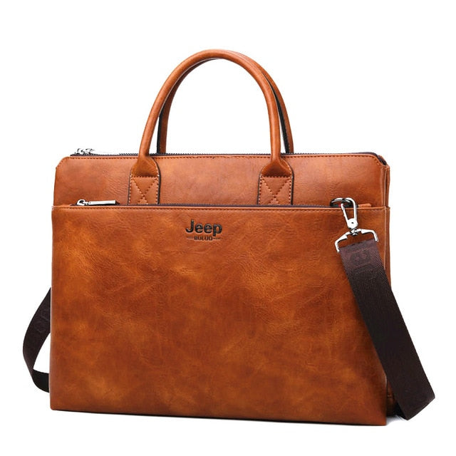 SILLE - Brown - Classy365
