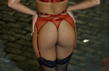 Load image into Gallery viewer, 10 year Thong