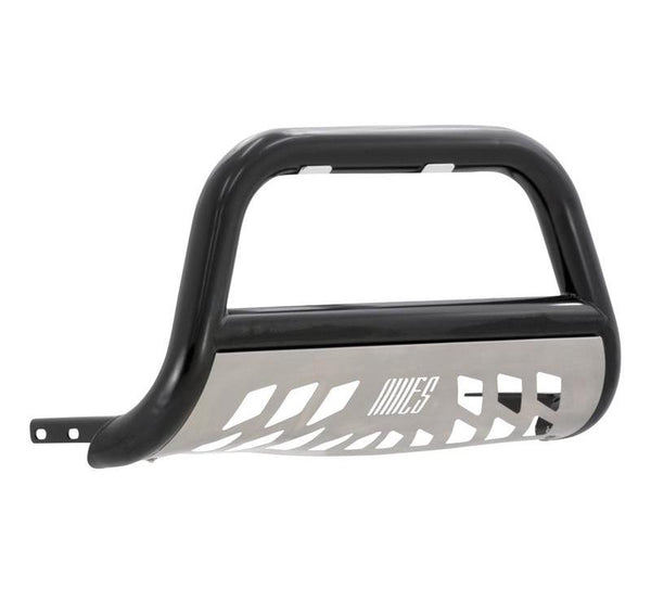 "3"" Bull Bar Black Powder Coated - TOYOTA 4RUNNER 5TH GEN  2010-2019 - 4x4 Runners"