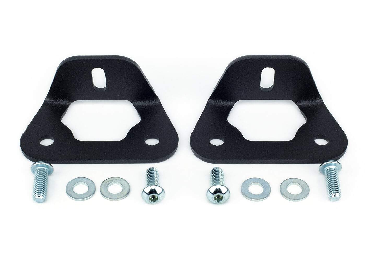 BED RAIL LED POD COMBO - Toyota Tacoma - 4x4 Runners
