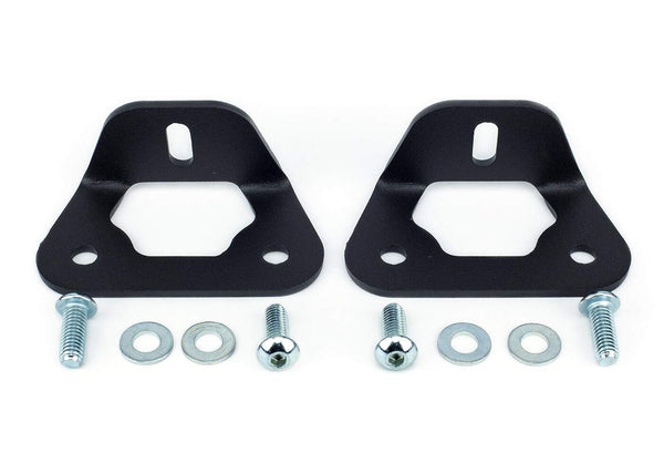 BED RAIL LED PODS - Tundra 3rd Gen 2014-2020 - 4x4 Runners
