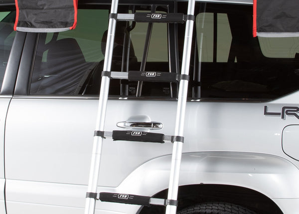 Ladder Pads - 4x4 Runners