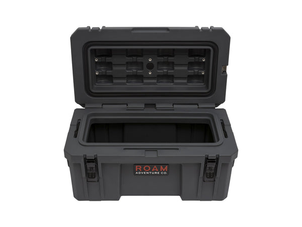 ROAM - Storage Case - 4x4 Runners