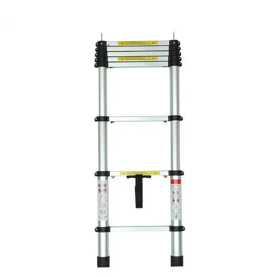 Telescoping Ladder Series/ Tradition AL Tents - 4x4 Runners