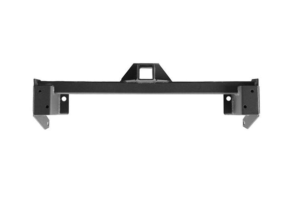High Clearance Front Receiver Hitch Toyota 5th Gen 4Runner 2010-2020 - 4x4 Runners