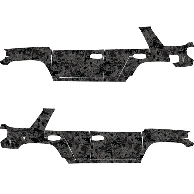 OpsCam - Toyota 4Runner 5th Gen 2010 - Current - 4x4 Runners