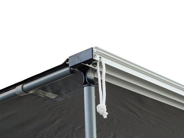 Easy Out Awning 2M - 4x4 Runners