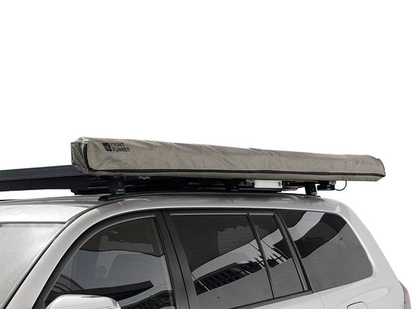 Easy Out Awning 2.5m - 4x4 Runners
