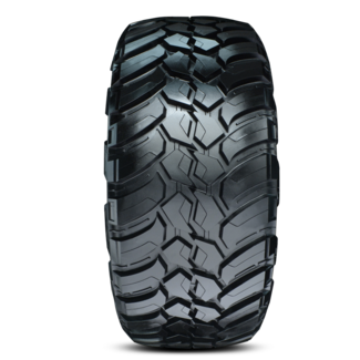 AMP Tires -  35X12.50R17 - 4x4 Runners