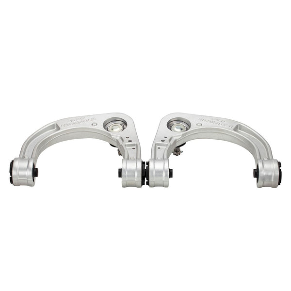 PRO FORGE UPPER CONTROL ARMS - Toyota 4Runner 4th Gen 2003-2009 - 4x4 Runners