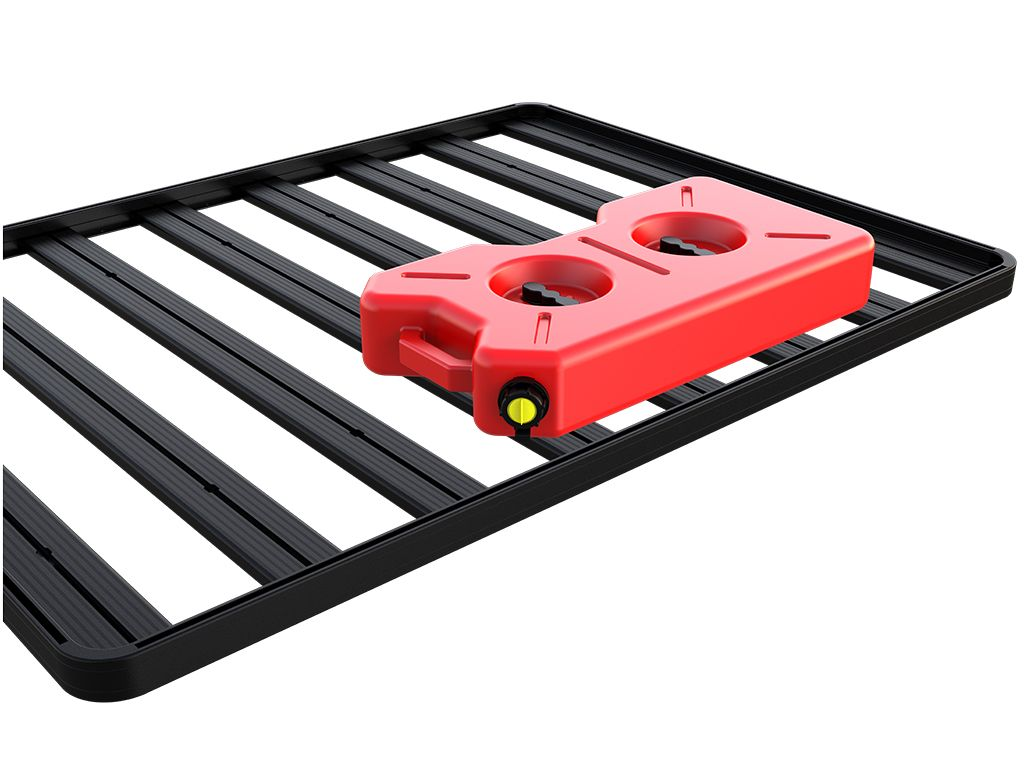ROTOPAX RACK MOUNTING PLATE - BY FRONT RUNNER