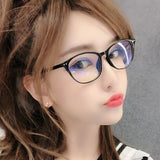 Blue Light Blocking Eyewear Anti UV Glasses
