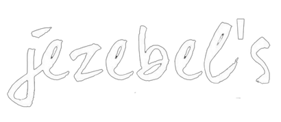 Shopjezebels.com