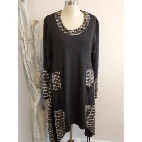 Kekoo Exclusive tunic - Shop Jezebel's