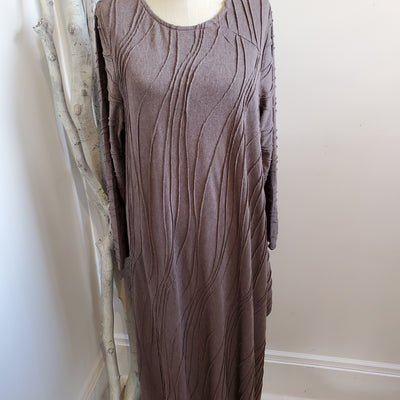 Perfect for layering Dress! - Shop Jezebel's