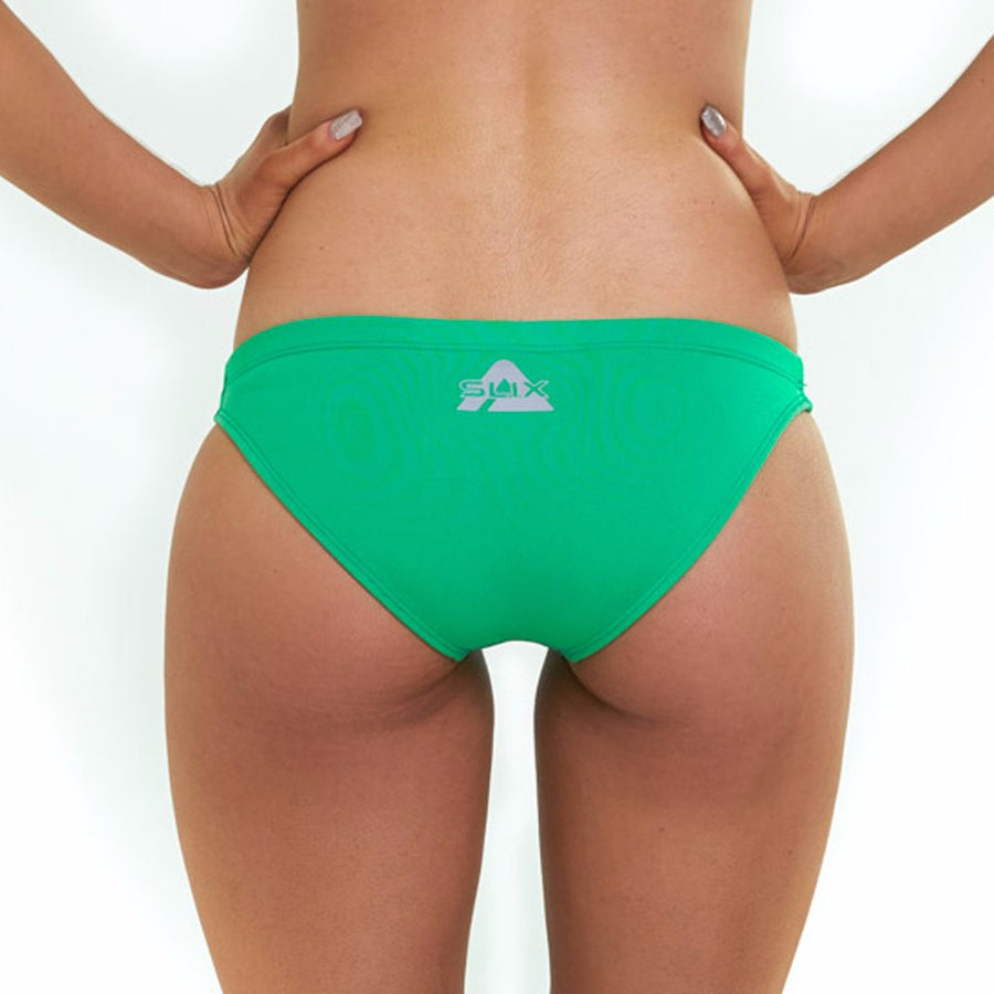 Apple Miami Brief Underwear