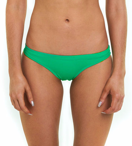 Apple Miami Brief - Slix Australia,  Training Swimwear, Girls Swimwear, Chlorine Resistant, Training Bikini, Swimming, Slix, Slix swimwear, training swimwear, swimming costume, chlorine resistant swimwear, Australian made swimwear