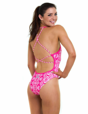 Shop Womens Swimwear on Sale at ROXY™ Official Store. Find the best deals on Bikinis, Rash Vests, Swimsuits & more. Fast & Free Delivery*.