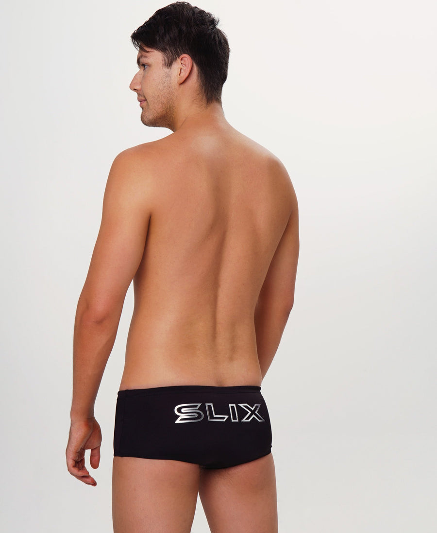 Trunks brief Slix Australia