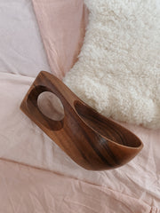 ♡ WARES | Timber post modern potion boat