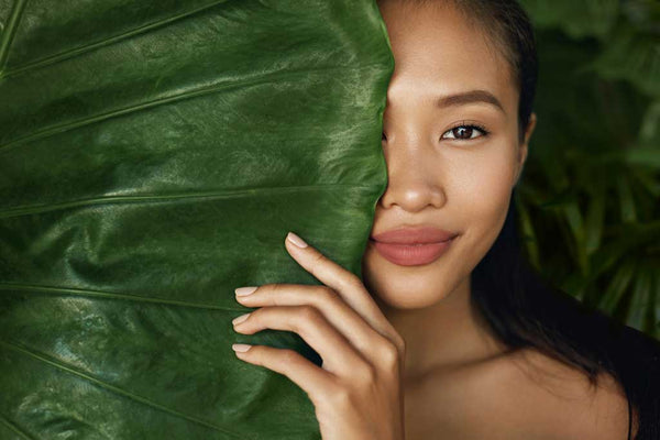 How to Get the Dewy Skin Look