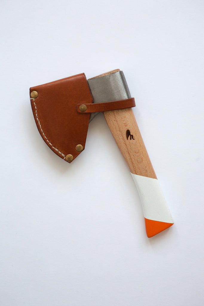 Pocket Axe