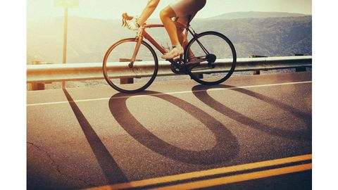 Boost Your Brain On Your Bike