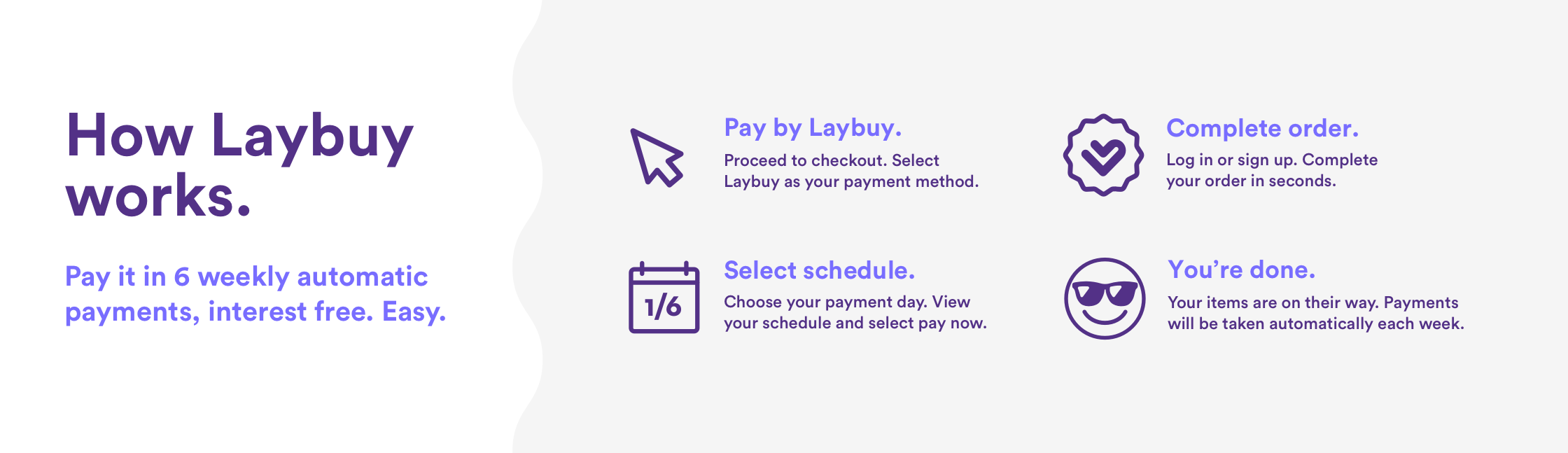 Laybuy Payments