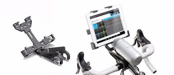 Tacx Tablet Holder