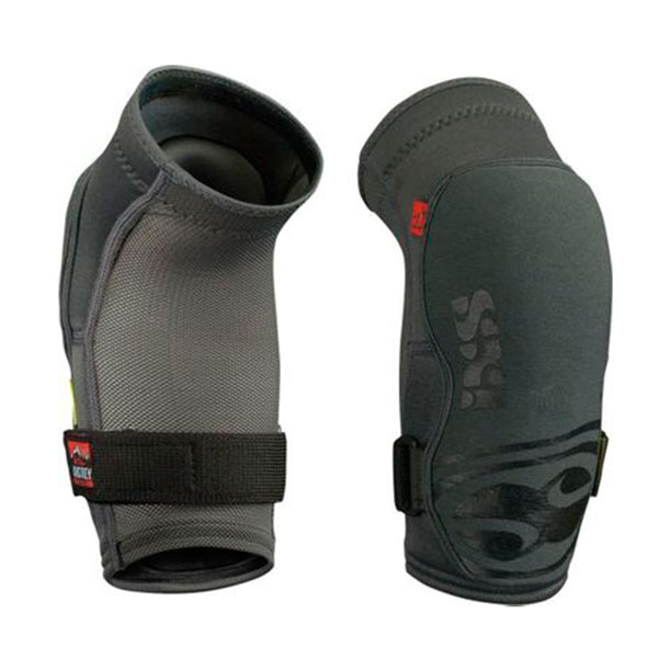 iXS Flow Knee Guards