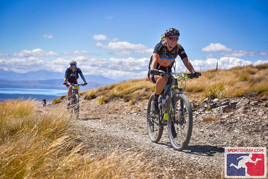 7d997e01616 The Pioneer MTB Race New Zealand – Pushbikes