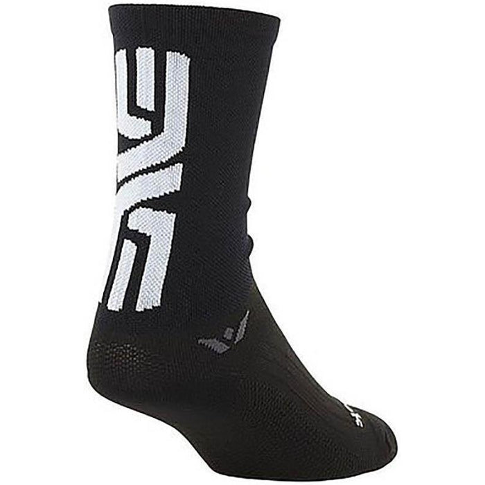 ENVE Compression Sock-Large-EN800-0000-027-Pushbikes