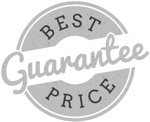 Best Price Guarantee