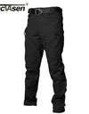 Men Tactical Pants