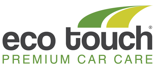 Eco Touch UK | Eco-friendly | Waterless | Car Care