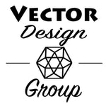 Vector Design Group