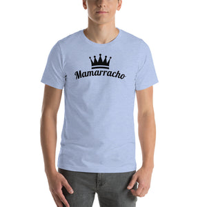 Mamarracho T-Shirt Proud