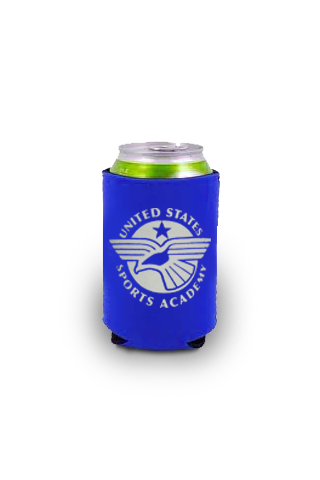 Drink Hugger (Blue)