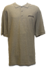 Men's Solids Polo